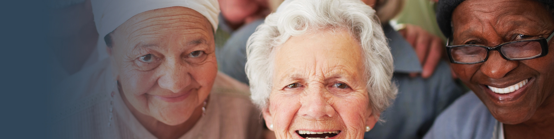SeniorsLivingHomePageImage